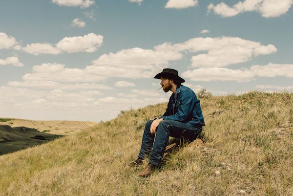 hear colter wall s raisin cotton from the movie texas on colter wall id=54843