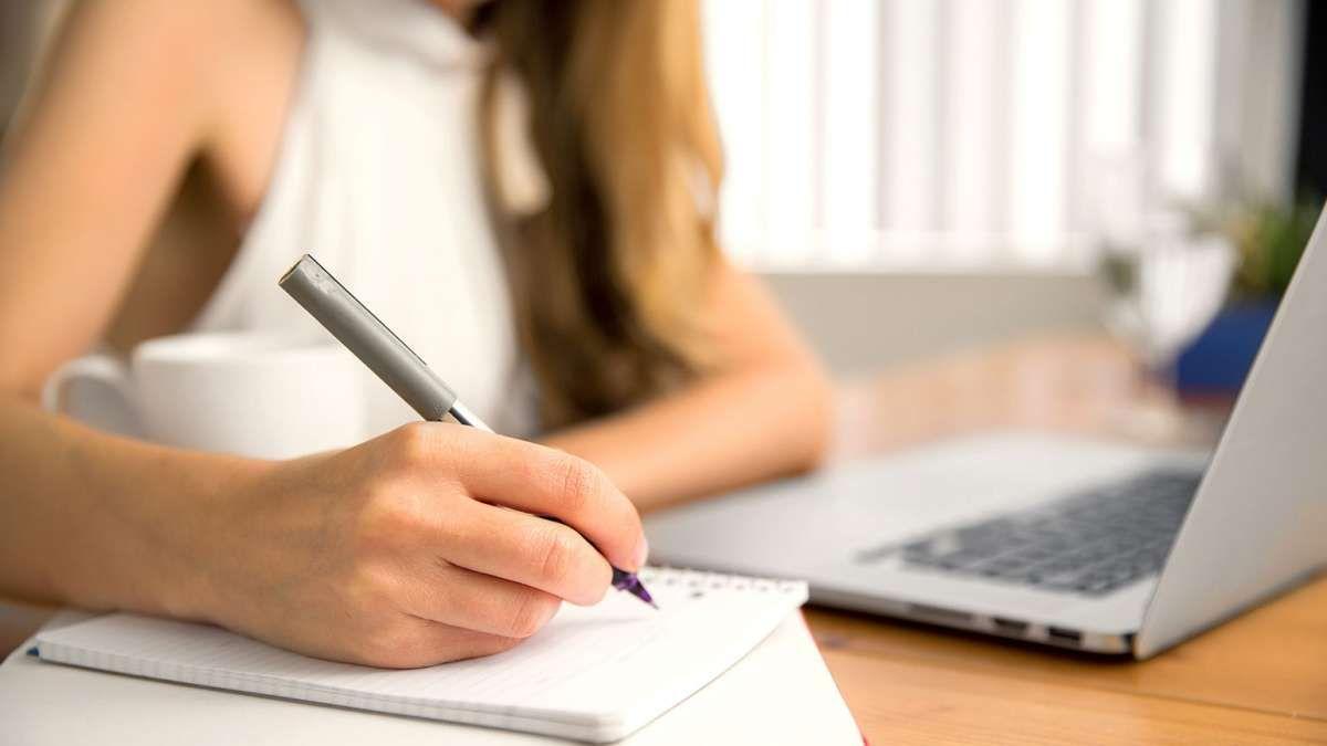 Bristol university essay writing help