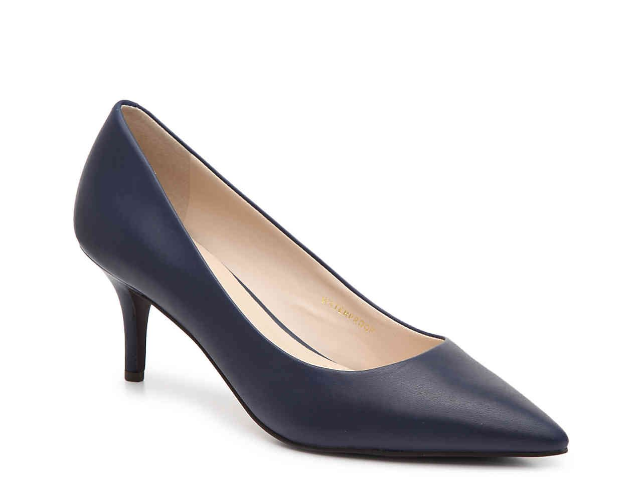 Cole Haan Marta Pump Women's Shoes DSW (With images