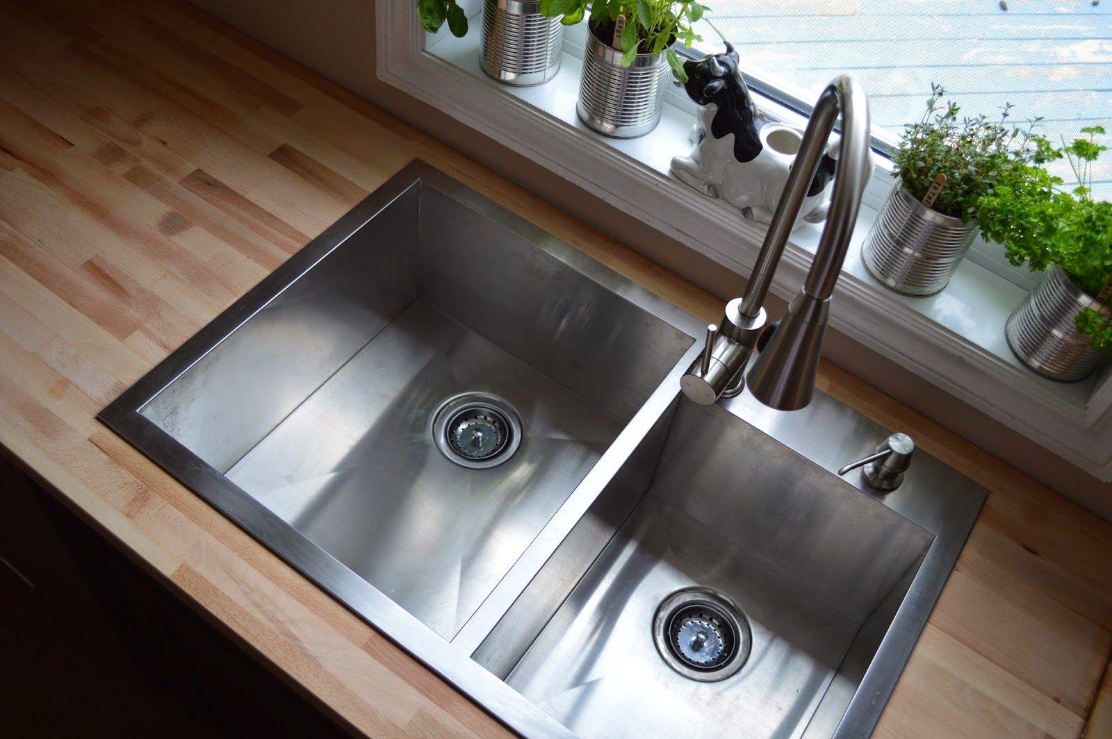 Kitchen with no window  kitchen renovation  life without lemons  home ideas  pinterest