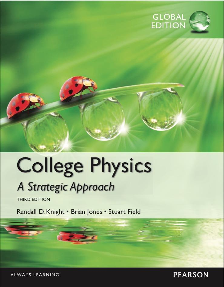 College physics a strategic approach 3rd global edition pdf college physics a strategic approach 3rd global edition pdf fandeluxe Images
