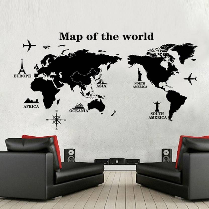 Flipkart deal of the day flipkart amazon shopping fashion flipkart deal of the day flipkart amazon shopping fashion cortina extra large wall sticker sticker pack of 1 mrp 898 deal price 159 save gumiabroncs Image collections