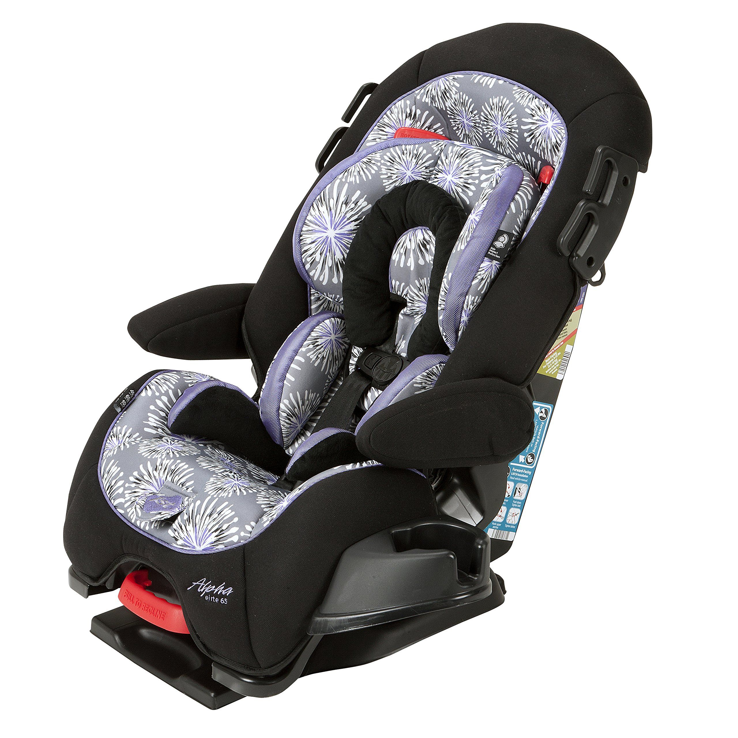 Safety 1st Alpha Omega Elite 65 Convertible Car Seat Twilight 2 Visit The Image Link More Details This Is An Affiliate CarSeatIdeas