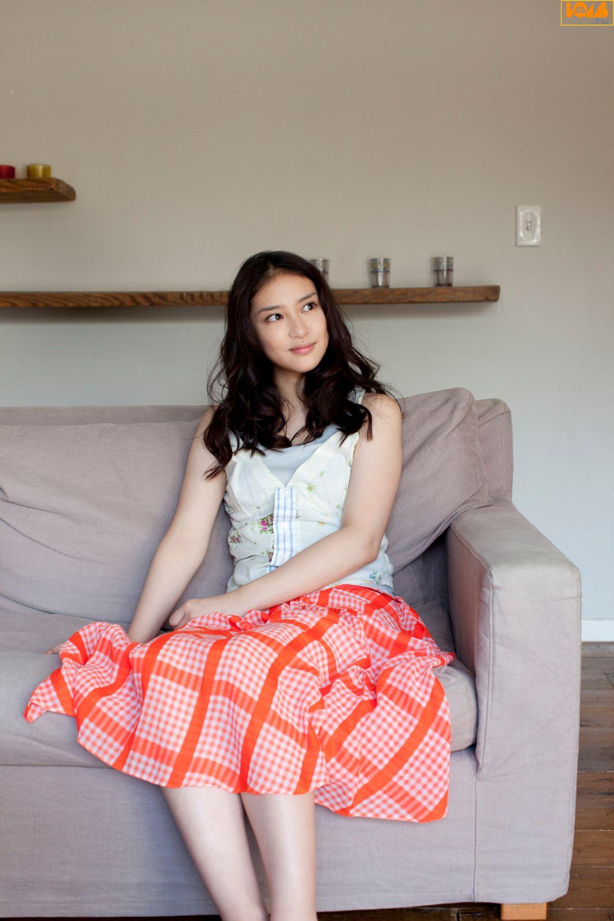 Девушка модель в японии работа девушка модель веб приложения