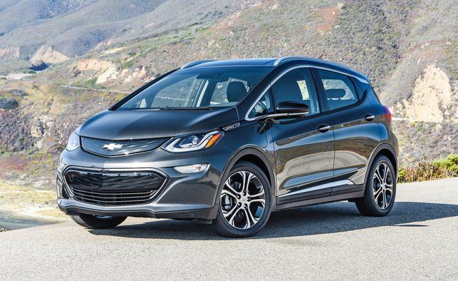 Rsultats De Recherche Dimages Pour Chevrolet Bolt Chevrolet