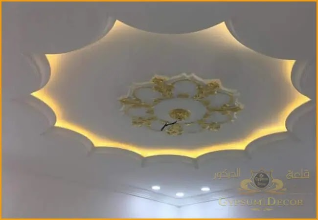 اسقف معلقة جبس بلدي 2021 Ceiling Decor Modern Decor Decor