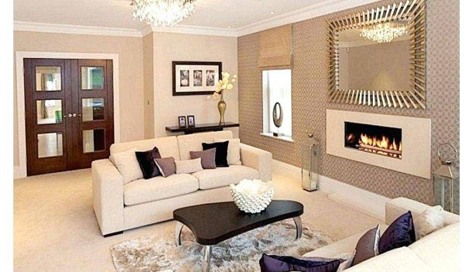 Your Living Room Is Probably Your Go To Spot So Make Sure Its A Place That You In 2020 Paint Colors For Living Room Living Room Wall Designs Living Room Color Schemes #paint #colour #combination #for #living #room