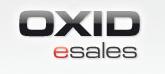 RTB-Modul für OXID Plattform - Bildbearbeitung auf Knopfdruck - http://www.onlinemarktplatz.de/35619/rtb-modul-fur-oxid-plattform-bildbearbeitung-auf-knopfdruck/