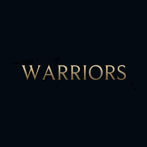 Imagine Dragons Warriors Imagine Dragons Dragon Warrior Music Interest