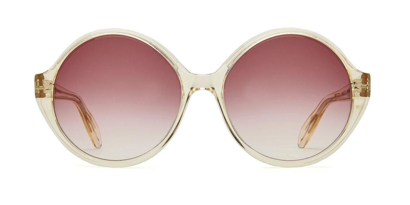 4704c8ffbf5 Buy Luxury Eyewear Glasses and Sunglasses at Kirk Originals