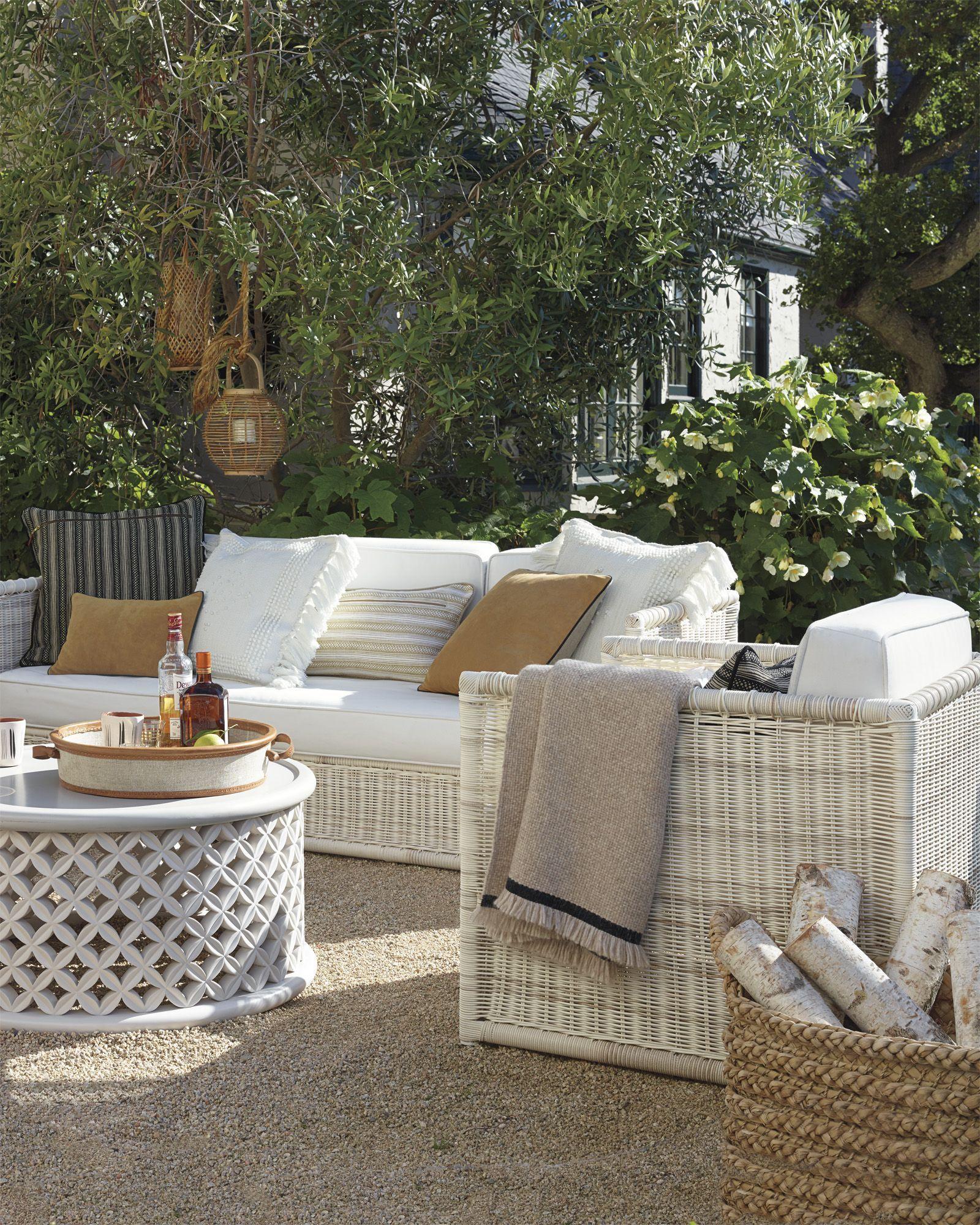 27 best patio color ideas to enhance home value | patio
