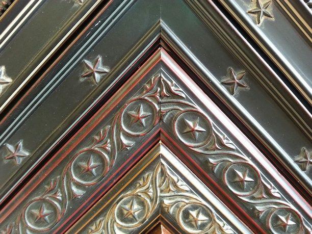 Diy framing shop frame of mine washington dc art pinterest washington dc diy framing solutioingenieria Image collections