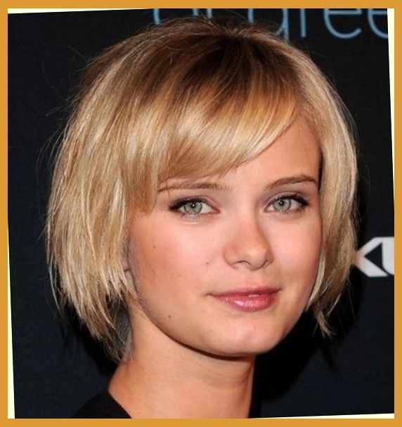 Short Haircuts For Square Faces Ideas Go Trends Kvadratno Lice Throughout Short Haircuts For Square Face Hairstyles Short Bob Hairstyles Short Hair Model