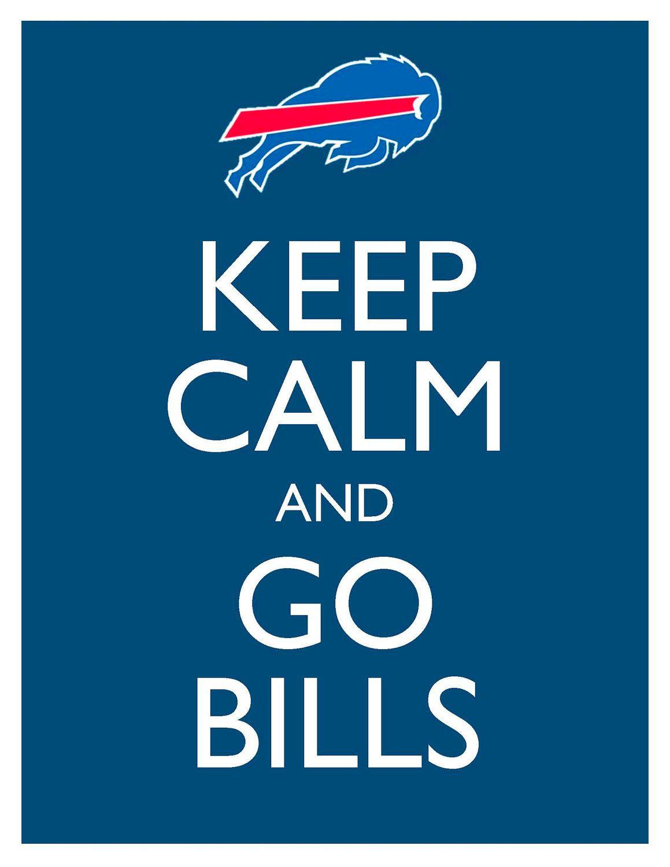 Pin by Daryl Culp on LET'S GO BUFFALO! | Buffalo bills, Buffalo bills  football, Buffalo bills stuff
