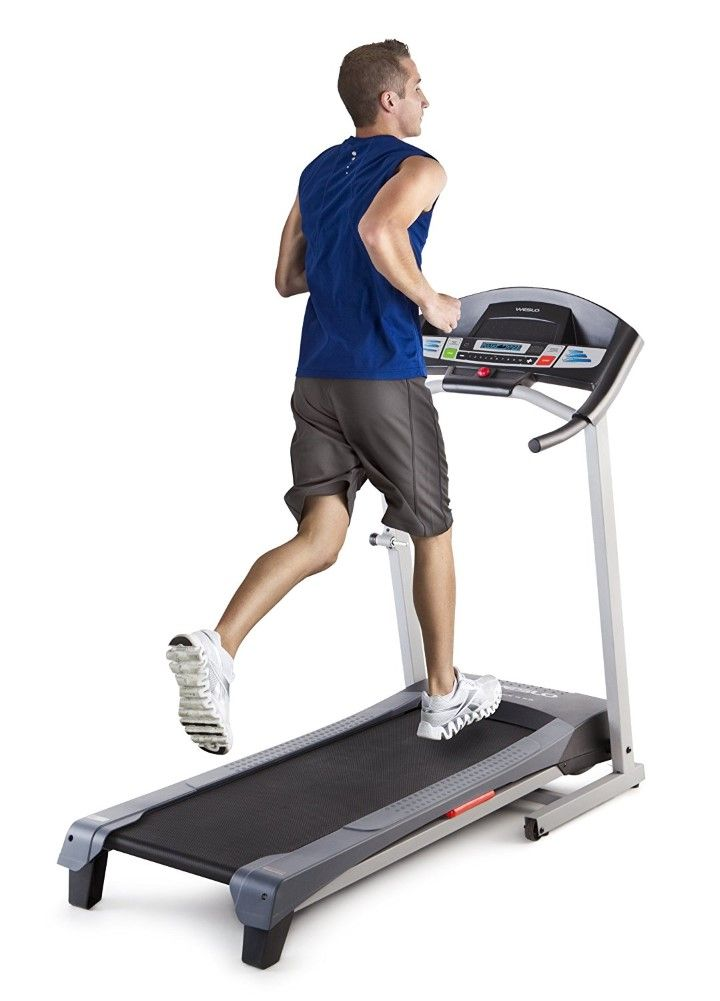 The 4 Best Treadmill Under 500 To Buy In 2020 March Update Good