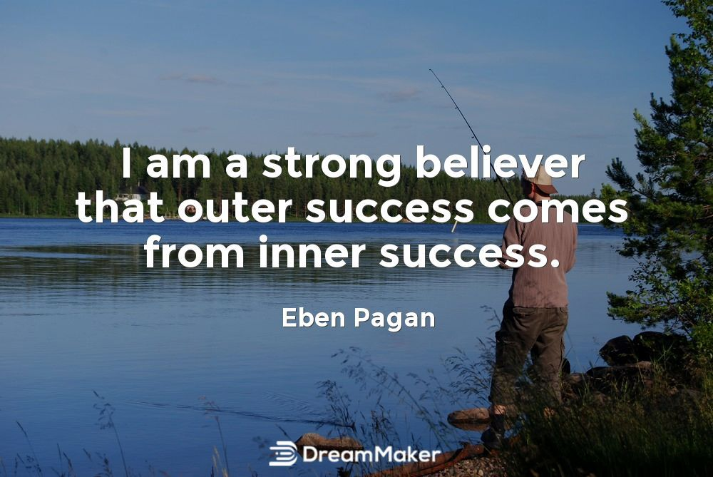 Image result for image of Inner success