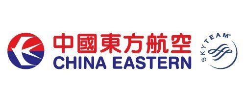 Wall Photos China Eastern Airlines Airline Logo Major Airlines