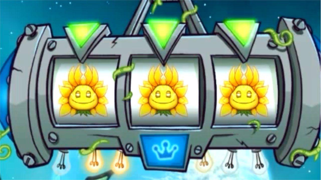Plants Vs Zombies Garden Warfare 2 Super Sunflower Queen Final Boss Pvzgw2 Gardan Ops Gameplay Plants Vs Zombies Sunflower Zombie