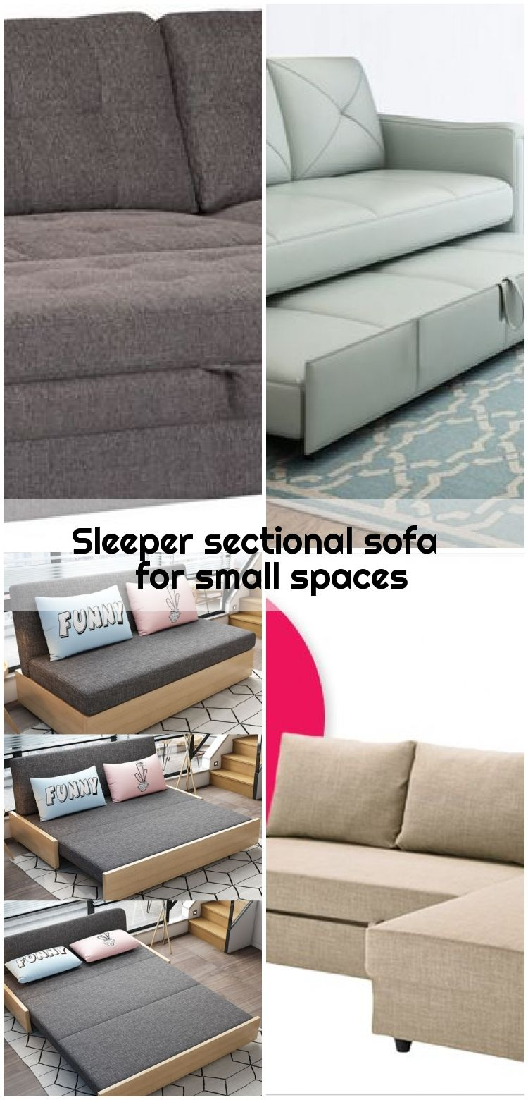 Sleeper Sectional Sofa For Small Spaces Sectional Sleeper Small Sofa Spaces Sofas For Small Spaces Sectional Sleeper Sofa Small Space Sleeper Sofa