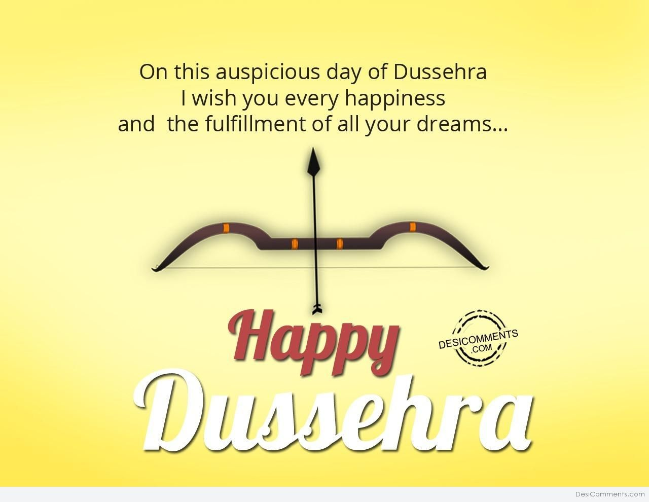 Happy Dasara 2020 Images Wishes Quotes Greetings Sms Messages Whatsapp Dp In 2020 Quotes Sms Message Messages