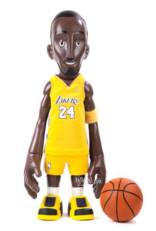 COOLRAIN - Kobe Bryant Kobe Bryant 653d74643