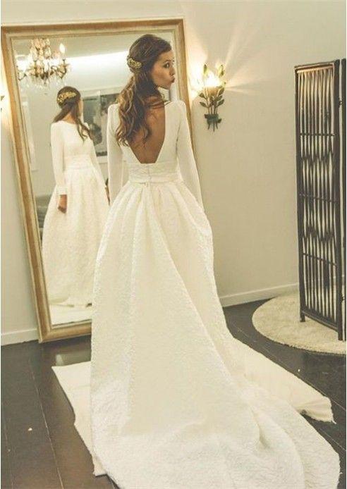 Beautiful Dress!   wedding   Pinterest
