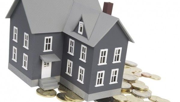 quien compre una casa tendrá, cuando la venda, una bonificación del 50% al tributar por la eventual plusvalía generada.