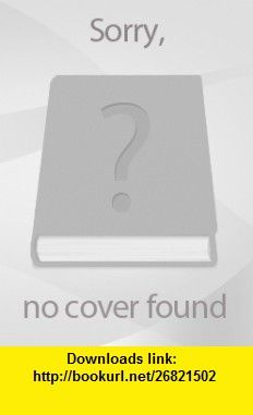 The Film Year Book (9780330318310) James Park , ISBN-10: 0330318314  , ISBN-13: 978-0330318310 ,  , tutorials , pdf , ebook , torrent , downloads , rapidshare , filesonic , hotfile , megaupload , fileserve