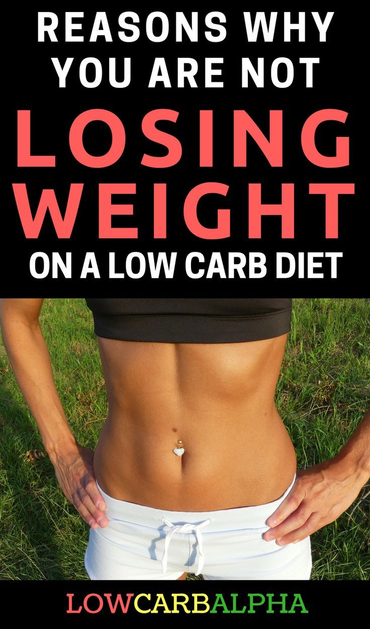 Pin on Low Carb Tips and Tricks