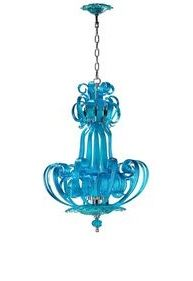 """""""Turquoise Accessories"""" """"Turquoise Decor"""" """"Turquoise Home Decor"""" """"Turquoise Home Accessories"""" www.InStyle-Decor.com HOLLYWOOD Over 5,000 Inspirations Now Online, Luxury Furniture, Mirrors, Lighting, Chandeliers, & Decorative Accessories. Professional Interior Design Solutions For Interior Architects, Interior Specifiers, Interior Designers, Interior Decorators, Hospitality, Commercial, Maritime & Residential. Beverly Hills New York London Barcelona Over 10 Years Worldwide Shipping Experience"""