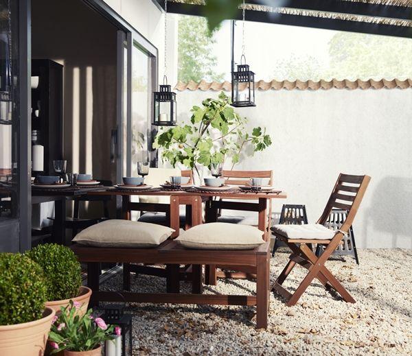 PH119452 | ikea ideas | Pinterest | Inredning and Balconies