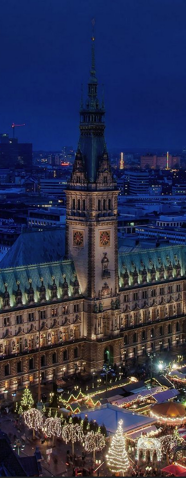 Hamburg Germany Germany Pinterest Hamburg Germany Hamburg And Beautiful Places
