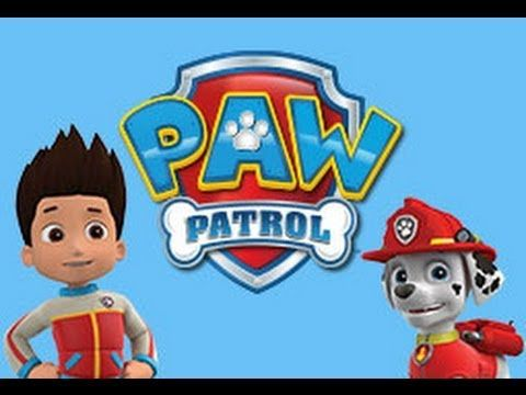 Paw Patrol Full Episodes Engl Beer – Amir Photo