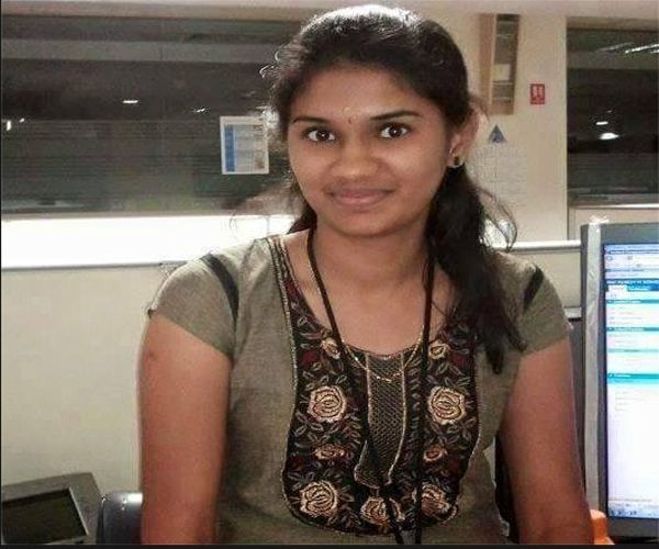 Kannada ladies for dating
