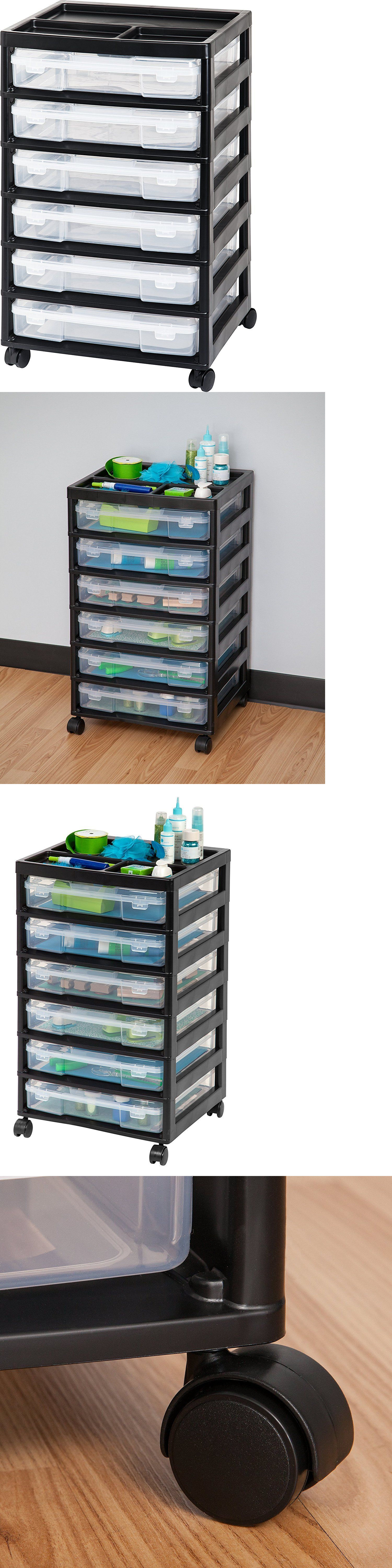 tall boxes store cube box drawer with plastic tier drawers tubs unit bins baskets transparent coloured lid lids stackable storage large mini containers small bin single
