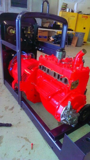 Pin By Chance Persell On Welding Welding Rigs Welding Trucks Welding Projects