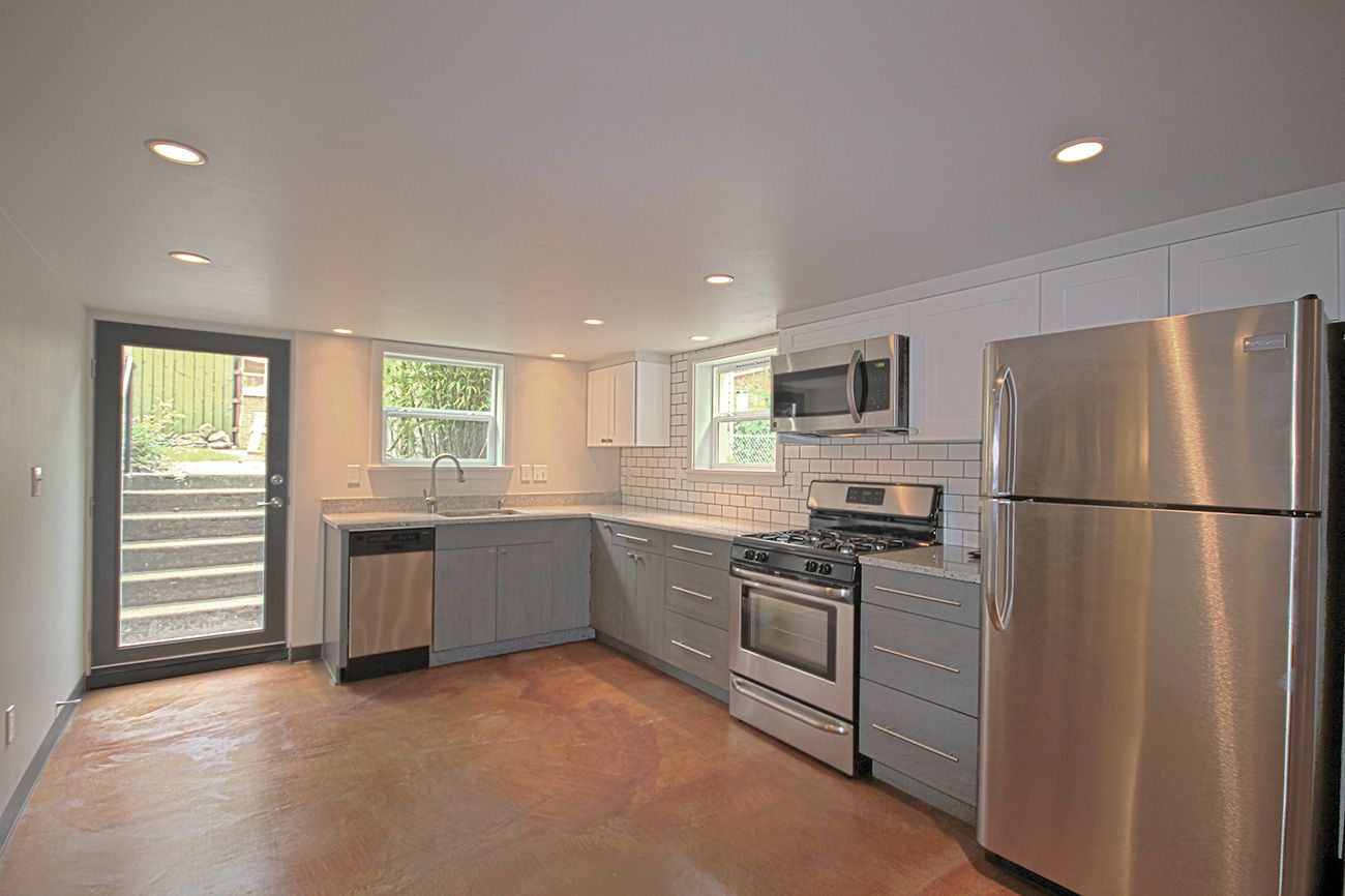 Wallingford Accessory Dwelling Unit (With images) Mother