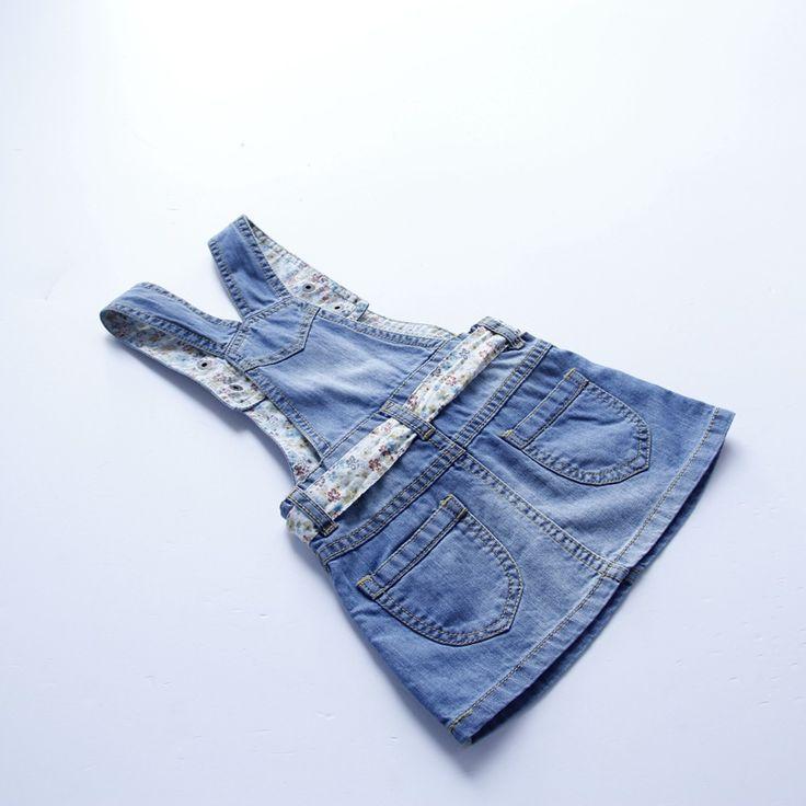 68304c292 Resultado de imagen para vestidos de niña cortos casuales | Kreatív ...