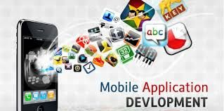 If you're looking for a mobile software development company, then hire us! We have experienced developer team they will help you to build you mobile app.