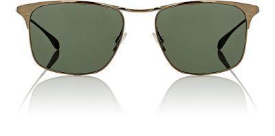 PAUL SMITH . #paulsmith #sunglasses