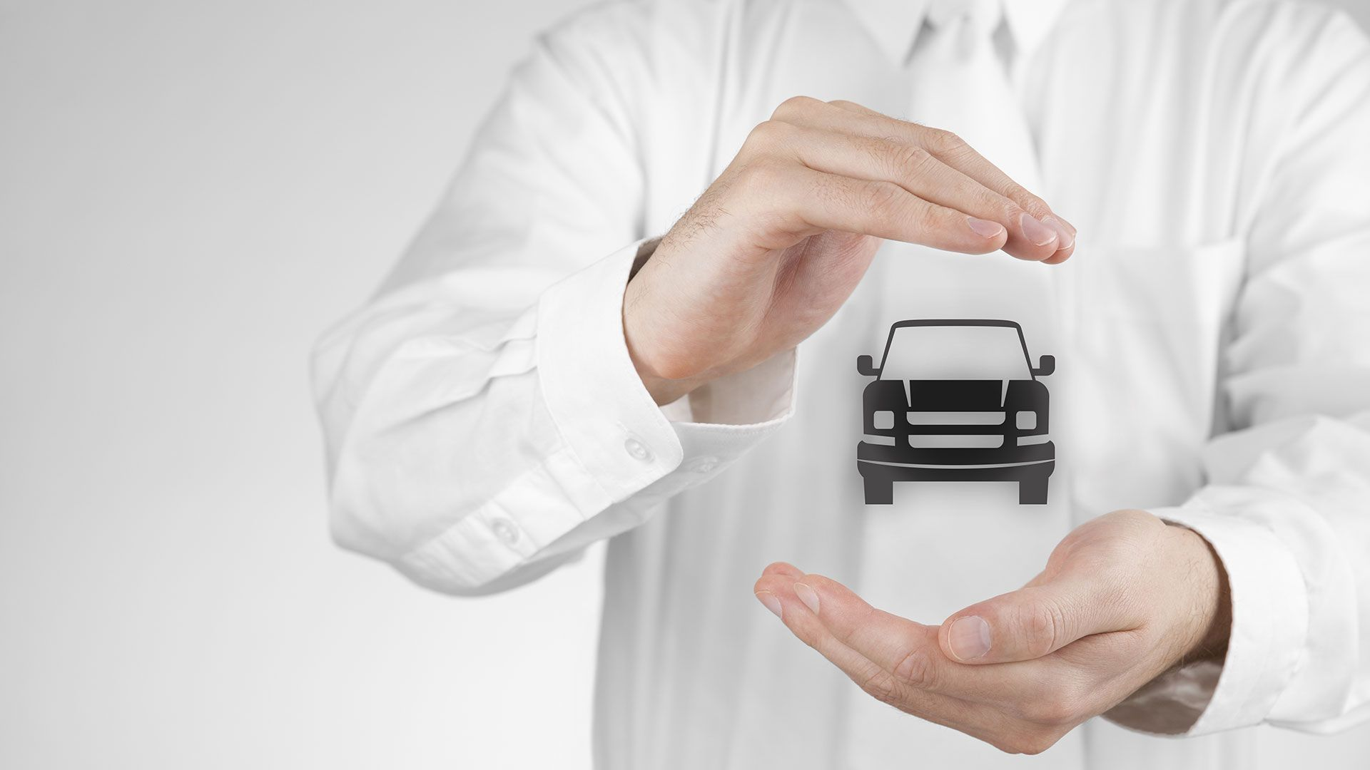 How much is car insurance for a month get all details