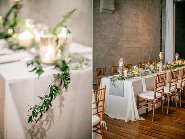 Ivy Table Decor 119s Noorderpad