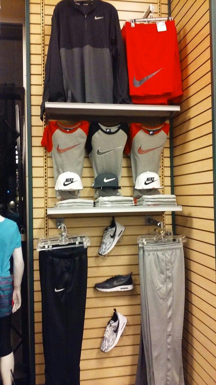 Nike golf wall Sports, Nike golf, Nike
