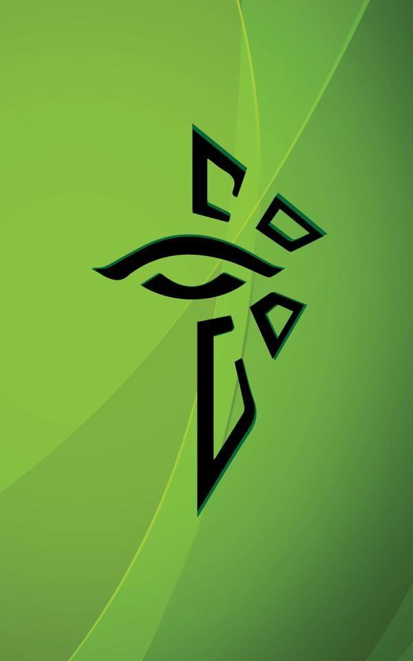 enlightened faction | ingress enlightened | pinterest | ingress