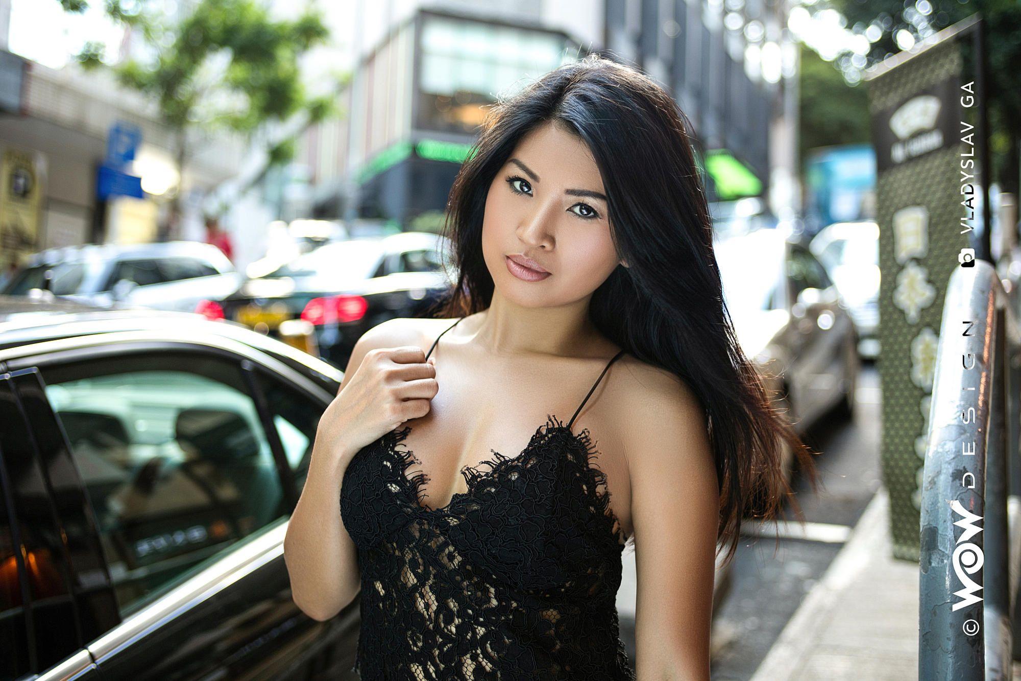 Download Hong Kong Sexy Beautiful Cute Girl In Bikini Fashion Wallpaper Hq Free Uploaded By