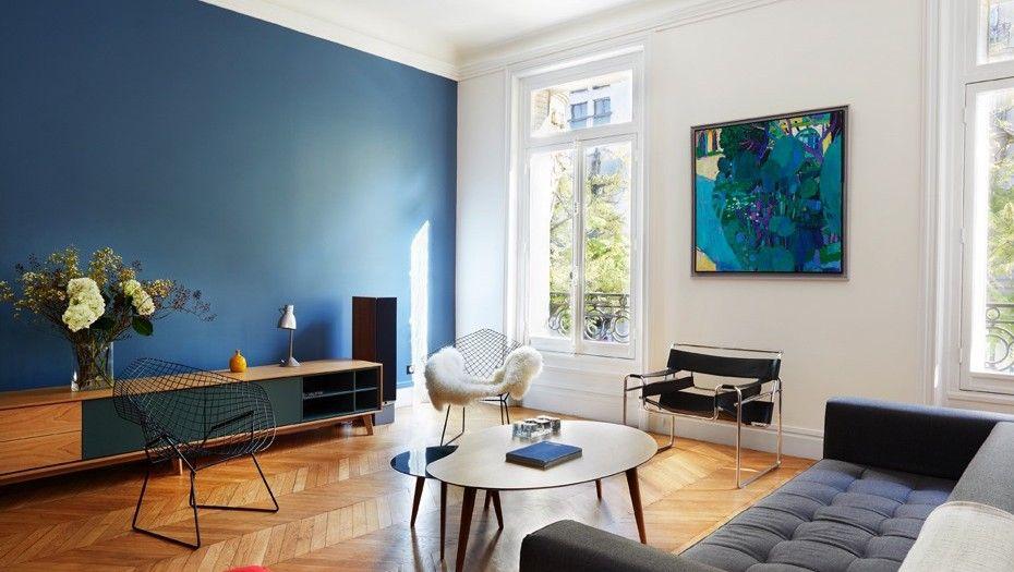 Meubles Design Haut De Gamme D Occasion Et D Exposition Meuble Design Deco Appartement Mobilier De Salon