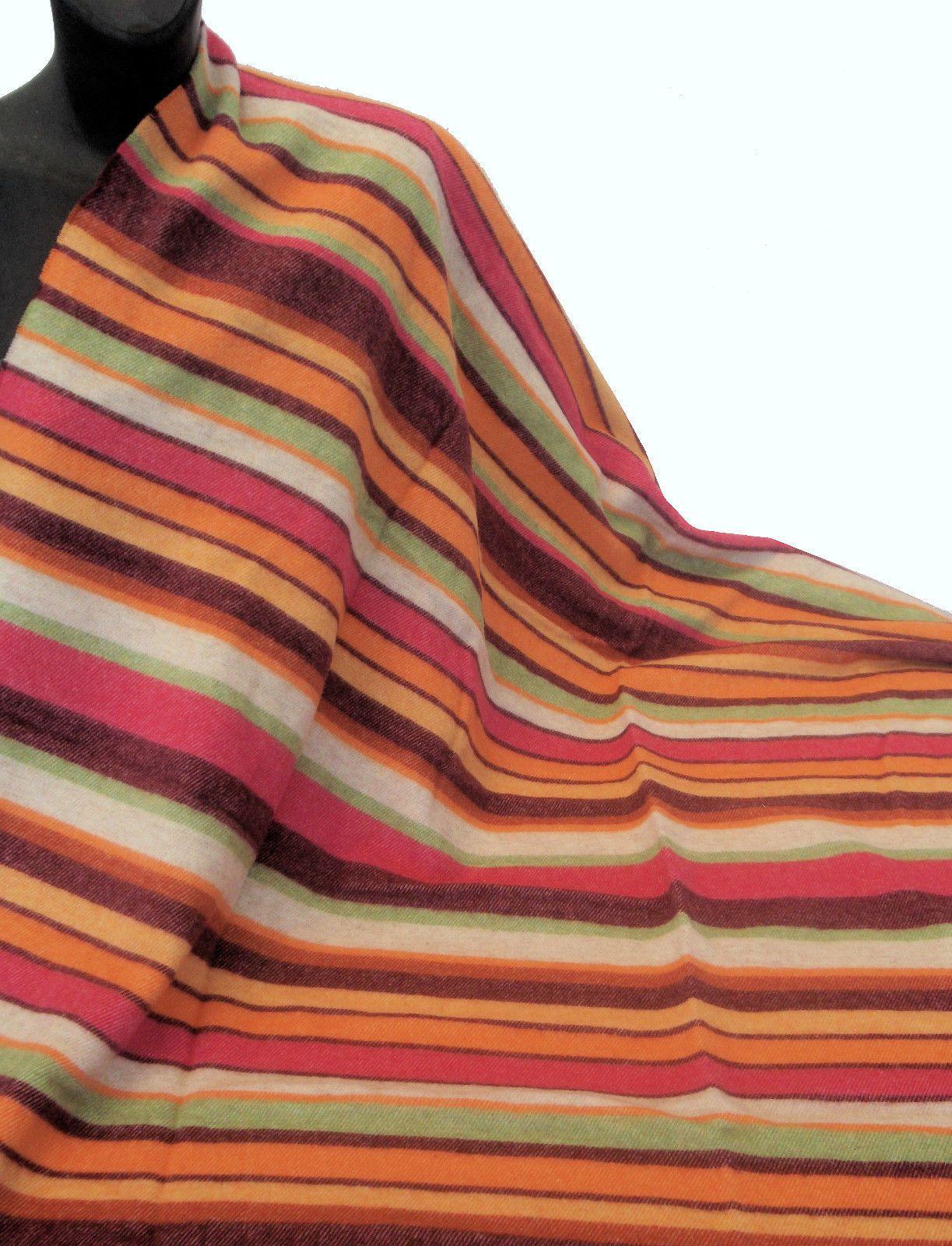Missoni Throw Blanket