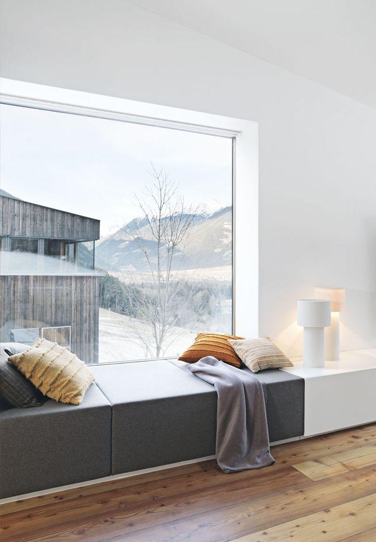 Photo of Fantastisk hus i Sydtyrols Pustertal – #Fantastisk #hus #Pustertal #Sydtyrols #w…