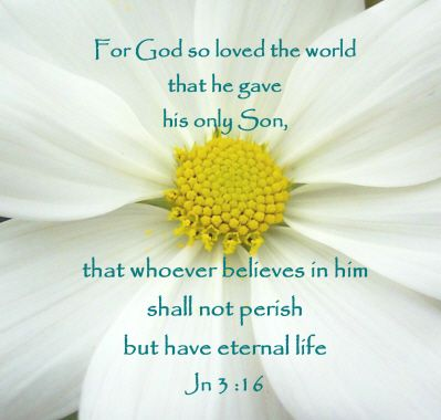 Easter Bible Quotes New Image Detail For Easter Quotes  Easter Bible Quotes  Easter