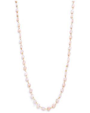 Rue La La — Rivka Friedman Fine Jewelry